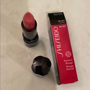 Lipstick free with purchase over $80
